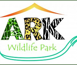 New Wildlife Park in East Lincolnshire!!