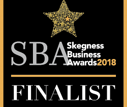 Vintage Seaside Festival Wins 'Best Event' at the Skegness Business Awards