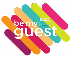 Be My Guest Proves Massive Hit Amongst Accommodation Providers