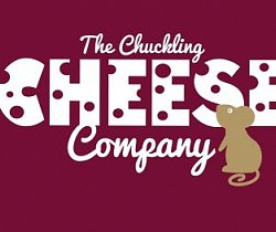 Chuckling Cheese Success with National TV Ad Campaign