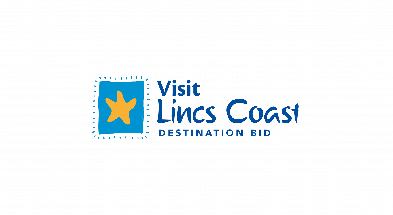 Important Information regarding the Lincolnshire Coastal BID Levy Payment